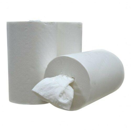 Papierrol klein