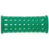 Sibel Watergolfrollers plastic lang, 10 stuks