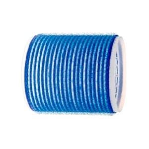 Sibel Zelfkleefrollers Blauw 80 mm