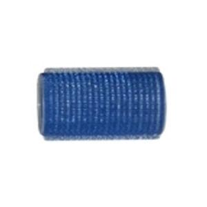 Sibel Zelfkleefrollers Donkerblauw 40 mm
