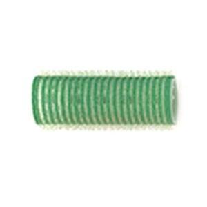 Sibel Zelfkleefrollers Groen 21 mm