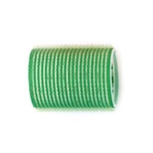 Sibel Zelfkleefrollers Groen 48 mm