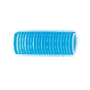 Sibel Zelfkleefrollers Lichtblauw 28 mm