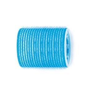 Sibel Zelfkleefrollers Lichtblauw 56 mm