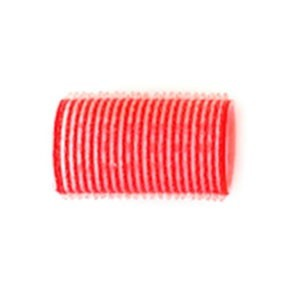 Sibel Zelfkleefrollers Rood 36 mm