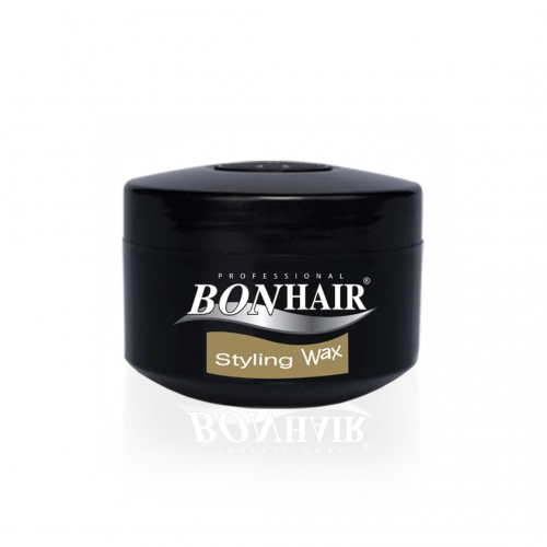 Bon Hair Styling Wax