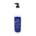 CARIN REINIGENDE ALCOHOL HANDGEL 950ML