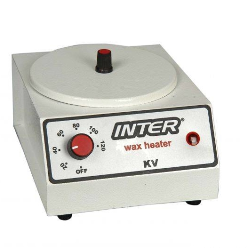 WAX HEATER INTER
