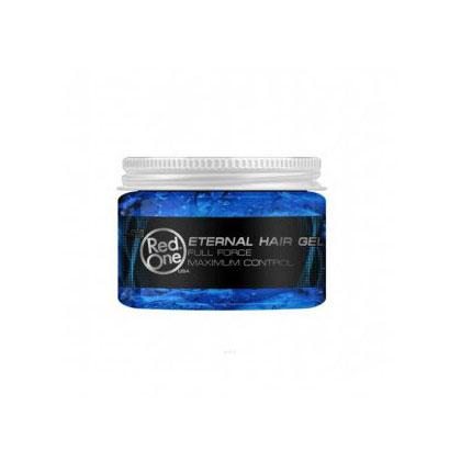 Redone Eternal Hair Gel 100 ml