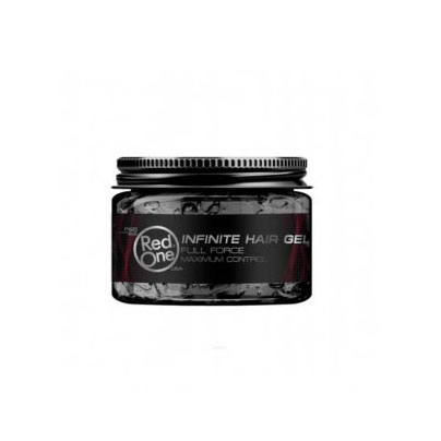 Redone Infinite Hair Gel 100 ml