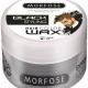 Morfose Hair Color Wax Black