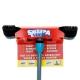 Sweepa Rubber Bezem S30