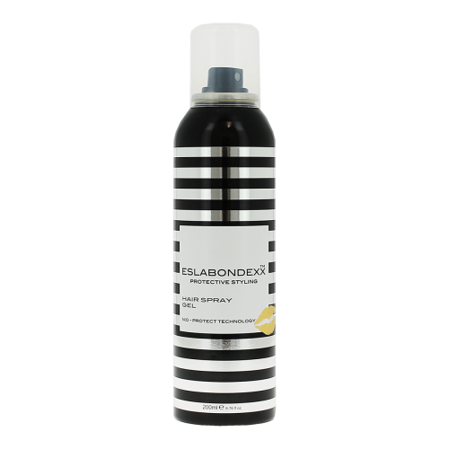 Eslabondexx Hair Spray Gel