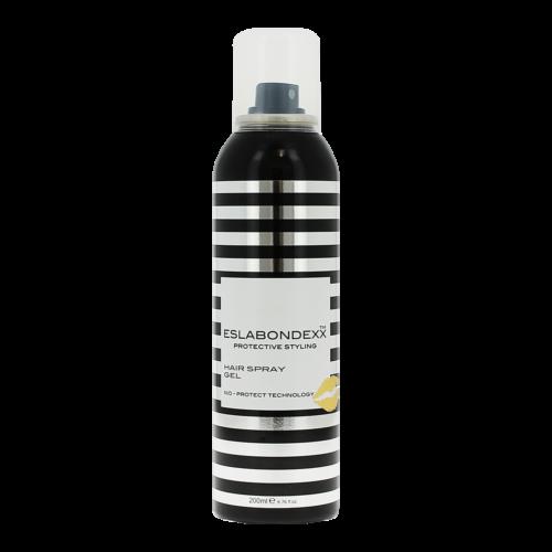 Eslabondexx Hair Spray Gel