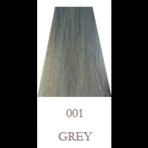 Eslabondexx Mix Magnifier 001 Grey 40ml