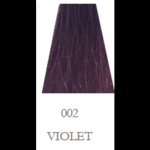 Eslabondexx Mix Magnifier 002 Violet 40ml