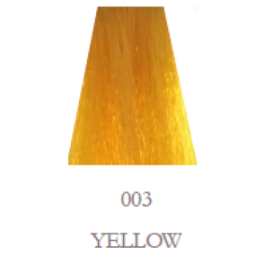 Eslabondexx Mix Magnifier 003 Yellow 40ml
