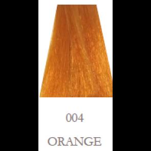 Eslabondexx Mix Magnifier 004 Orange 40ml