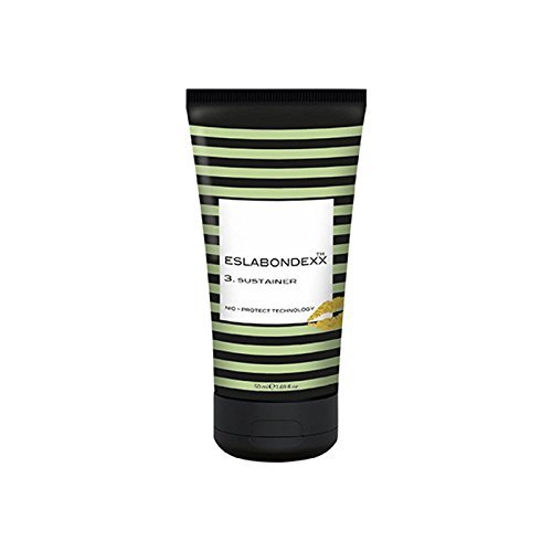 Shampoo Eslabondexx Sustainer 50ml