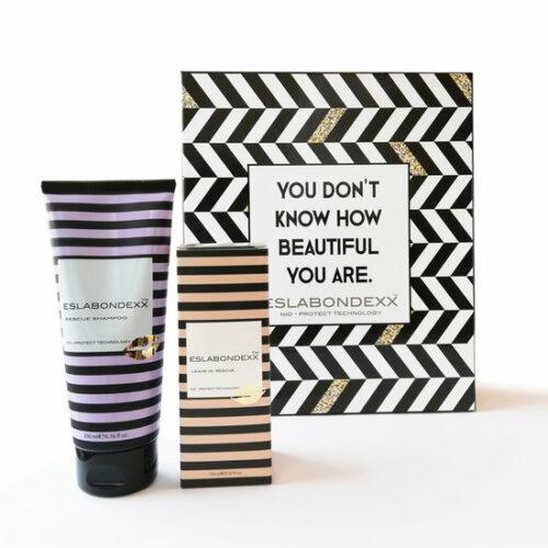 Giftset Eslabondexx Shampoo & Conditioner