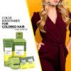 Conditioner Eslabondexx Clean Care Color Maintainer  – 200ml