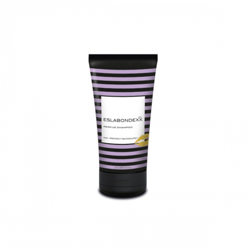 Eslabondexx Rescue Shampoo 50ml