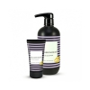 Eslabondexx Rescue Shampoo 200ml