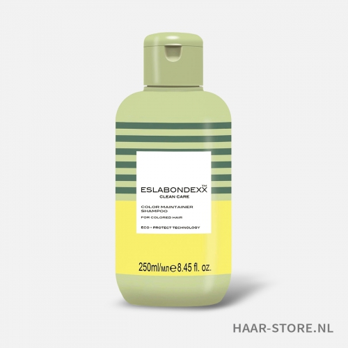Shampoo Clean Care Color Maintainer Eslabondexx – 250ml