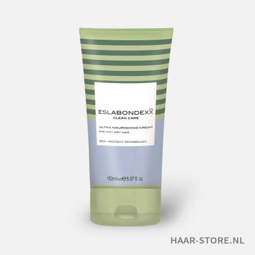 Haarcrème Eslabondexx Clean Care Ultra Nourishing Cream – 150ml