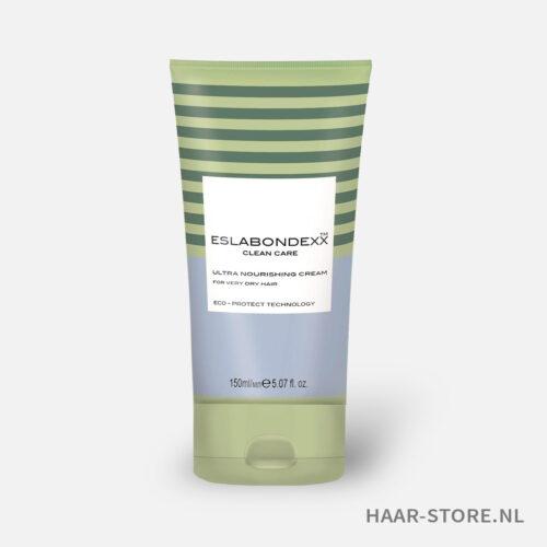 Haarcrème Eslabondexx Clean Care Ultra Nourishing Cream – 150ml