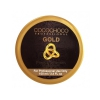 Gold SET Brazilian Keratin 100ml + Clarifying Shampoo 150ml COCOCHOCO