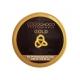 Gold Brazilian Keratin 100ml COCOCHOCO