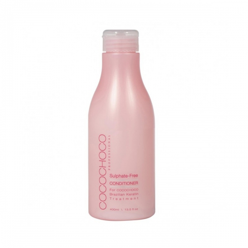 Conditioner COCOCHOCO Professional 400ml