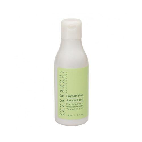 Sulphate-Free Shampoo COCOCHOCO 150ml