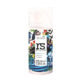 NOUVELLE GEL RE-STYLING BRILLIANT BLISS NEW 100ML