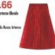 HAARVERF NOUVELLE 7.66 (7RF) ROOD INTENS BLOND 100ML