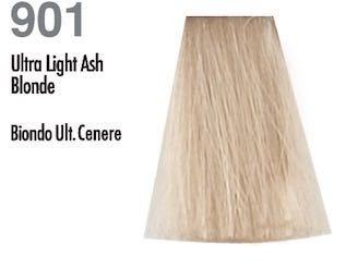 NOUVELLE HAARVERF 901 (90C) ULTRA LICHT AS BLOND 100ML