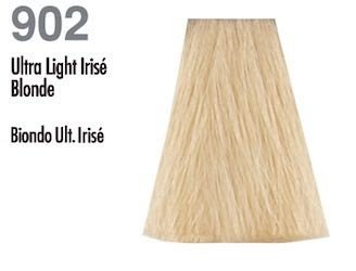 NOUVELLE HAARVERF 902 (90S) ULTRA LICHT IRISE BLOND 100ML