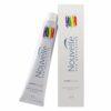 HAARVERF NOUVELLE LICHT GRIJS / LIGHT GREY 100ML
