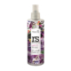 NOUVELLE SPRAY CONDITIONER HI-FI RE-STYLING CURLS NEW 250ML