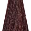"""HAARVERF NOUVELLE ESPRESSOTIME 5.6 """"60 ml"""""""