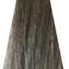 """HAARVERF NOUVELLE ESPRESSOTIME 7.11 """"60 ml"""""""
