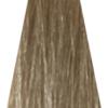 """HAARVERF NOUVELLE ESPRESSOTIME 9.11 """"60 ml"""""""