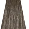 """HAARVERF NOUVELLE ESPRESSOTIME 9.71 """"60 ml"""""""