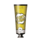 PAINT BANG HAARVERF SUN GEEL 75ML