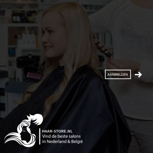 Haar Store Salon Membership