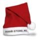 Kerstmuts met Logo