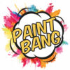 PAINT BANG HAARVERF SATURN STAAL BLAUW 75ML