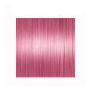 Nouvelle Pastiss Pastelroze Haarverf 60ml