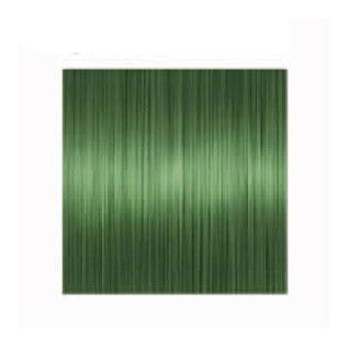 Nouvelle Pastiss Groene Thee Haarverf 60ml